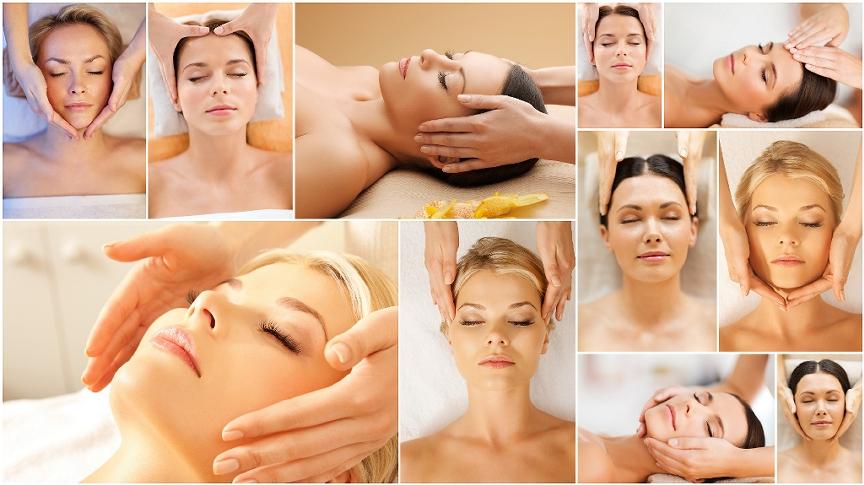 טיפול פנים מחיר