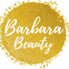 BarbaraBeauty Logo