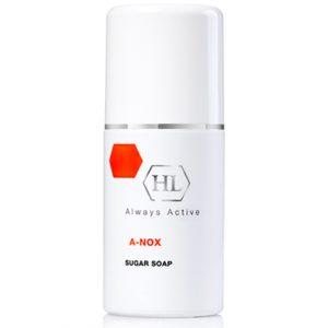 A-NOX SUGAR SOAP