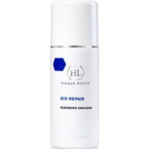 BIO REPAIR CLEANSING EMULSION