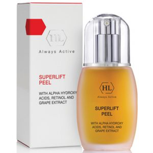 PEELS SUPERLIFT PEEL