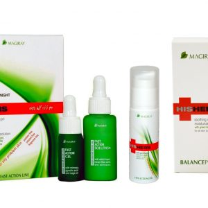magiray acne kit